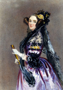 626px-Ada_Lovelace_portrait