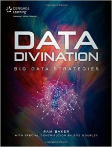 Big Data Divination Pam Baker
