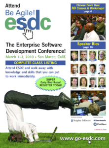 ESDC_2010