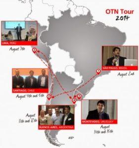 OTN-Tour-2014-370x395