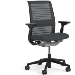 After More Than A Decade Of Near Daily Use, I Still Love My Steelcase Think  Chair. Ideas