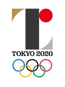 tokyo_2020_olympics_logo_detail