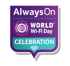 world-wifi-day